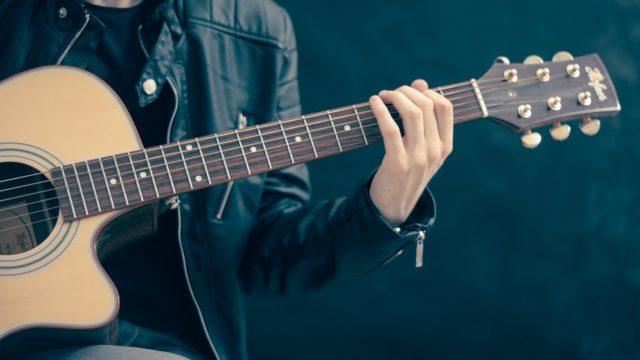 歌手の画像