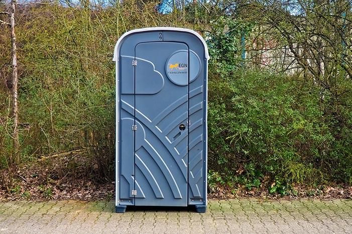 ベトナムのトイレ事情まとめ