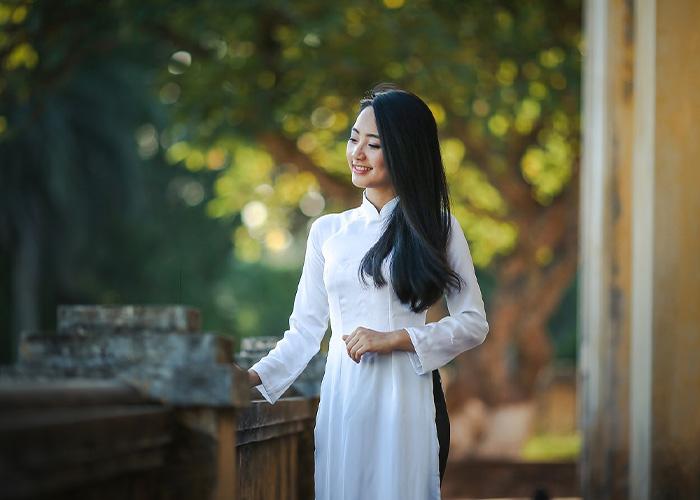 ベトナム人女性デートの記事まとめ