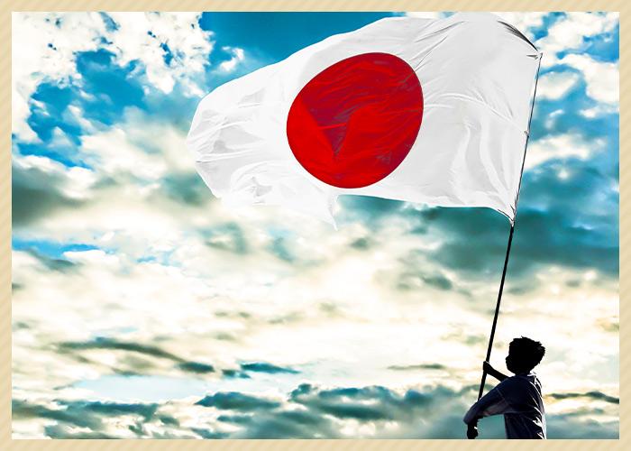 日本人印象2
