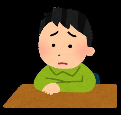 ベトナム語初学者