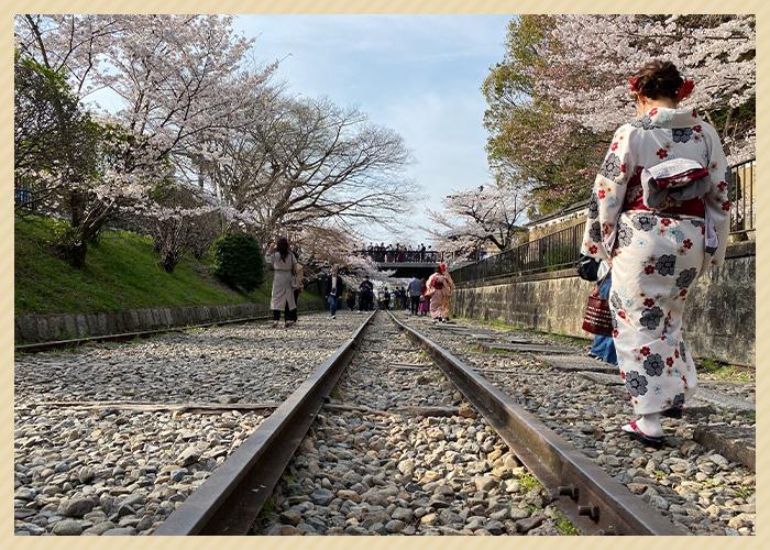 HelloTalk京都3